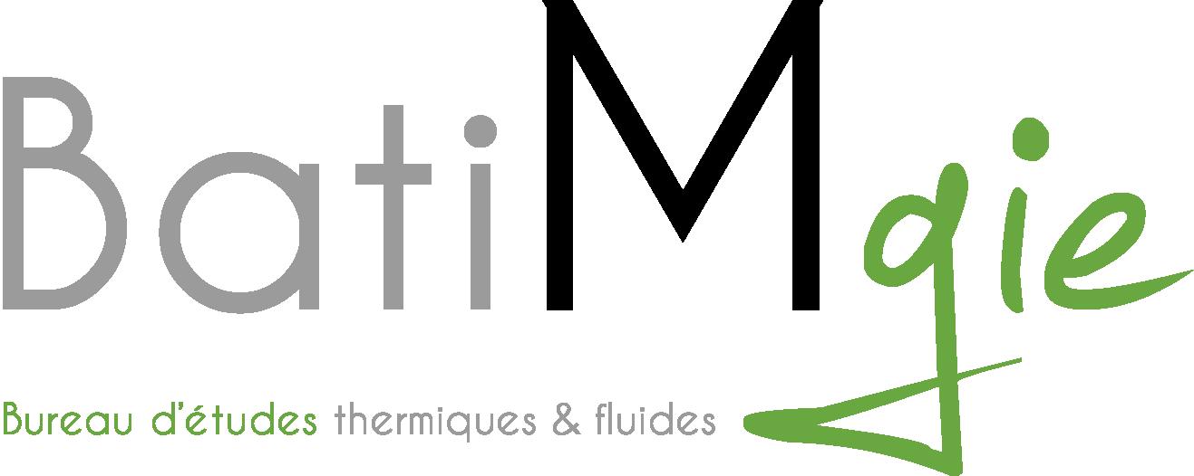 Ing nierie g nie climatique bureau d 39 tude thermique - Bureau d etude genie climatique ...